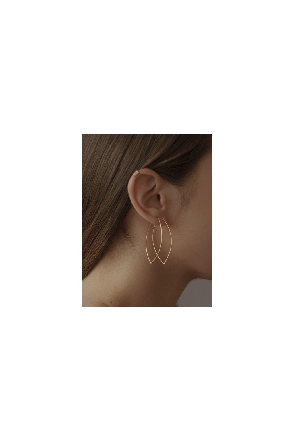 shem authentic etheric earrings gold 450x600