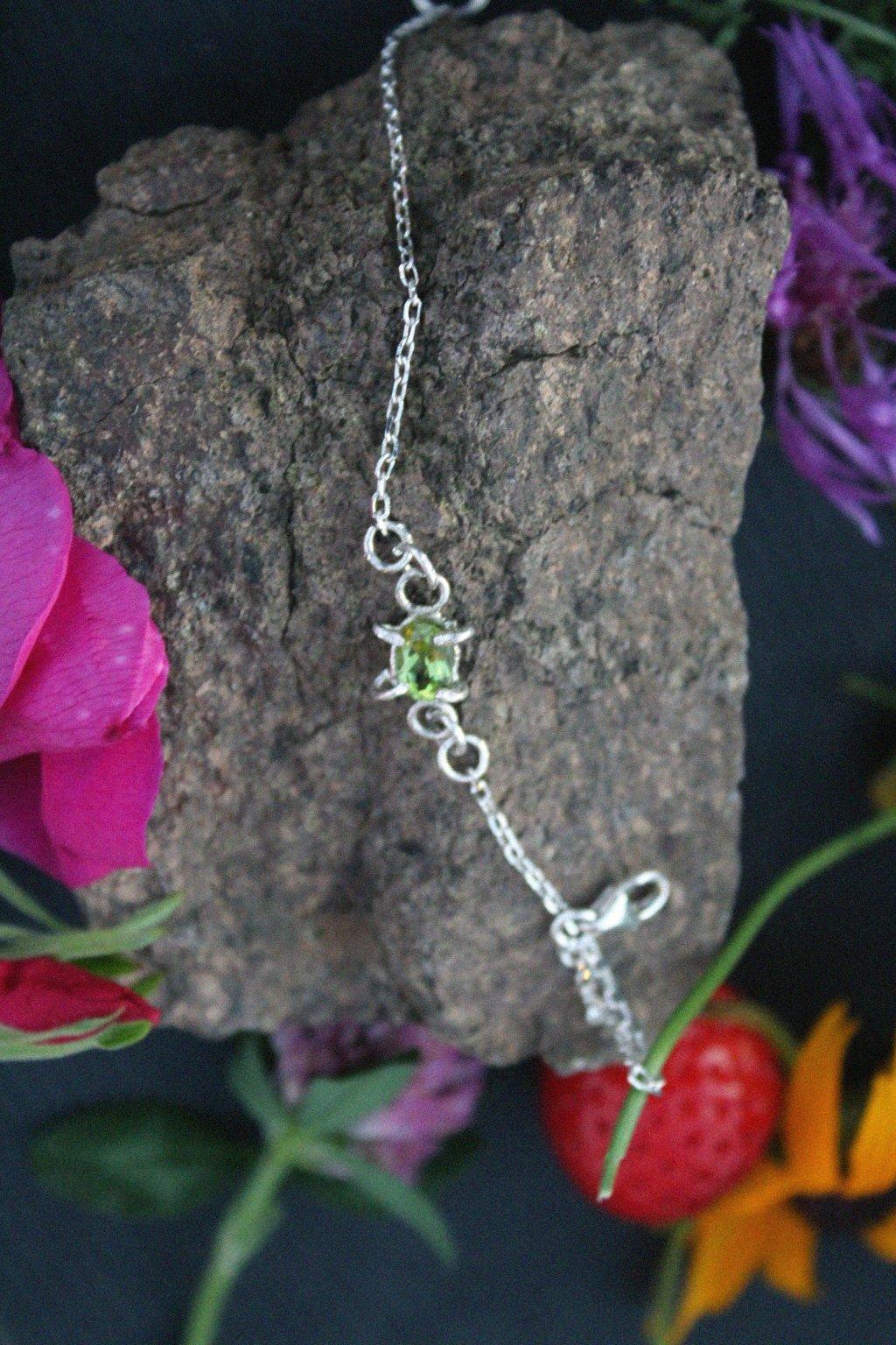 talisman bracelet hh