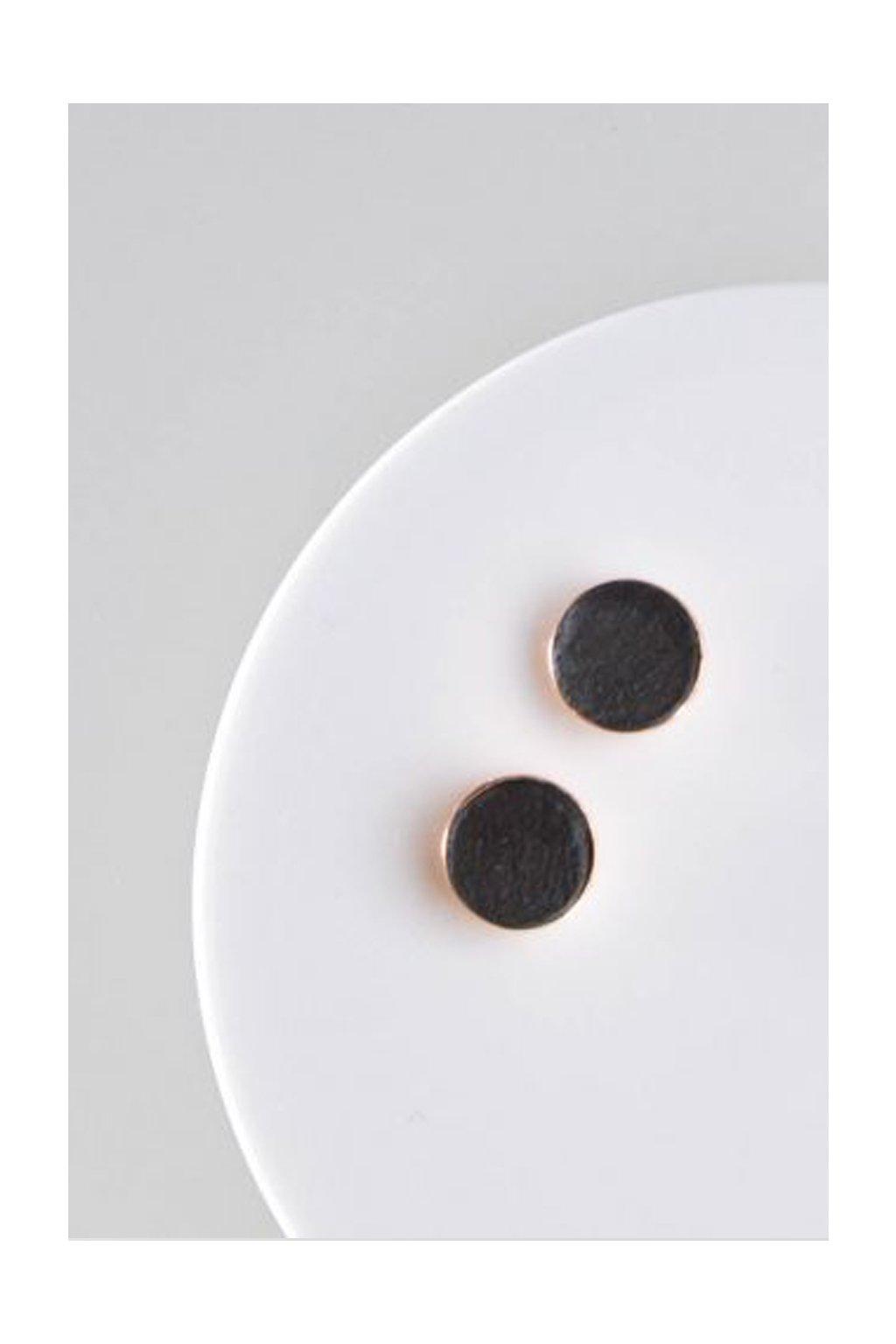 betonbasiv ordinary nausnice