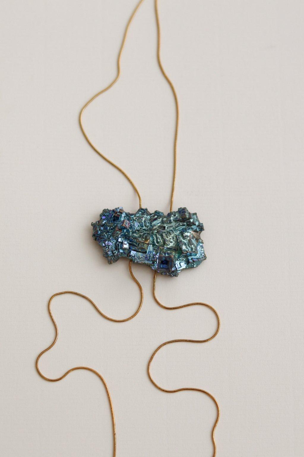 náhrdelník Elena