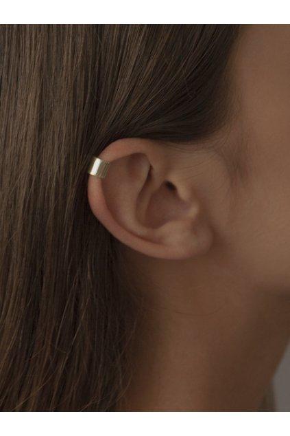 shem authentic earcuff upper gold 450x600