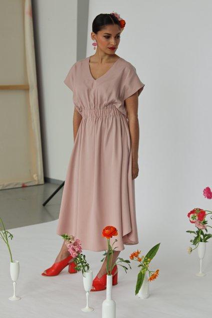 obojstranné_šaty_tencel_drobne_ SS2021