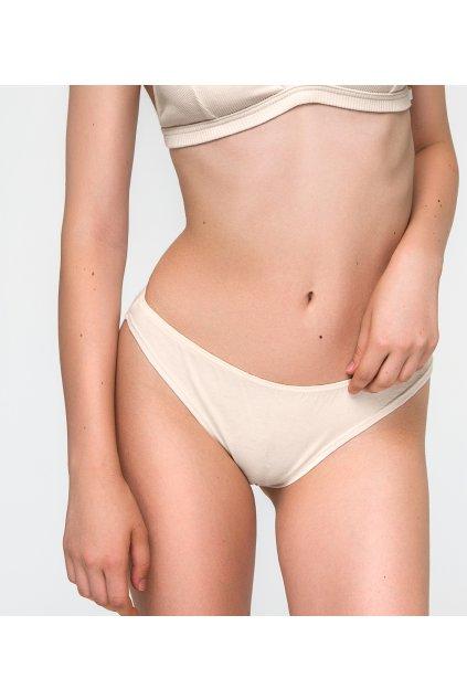 bikini 5