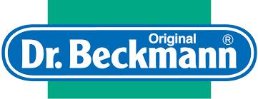Odstraňovače škvŕn - Dr. Beckmann