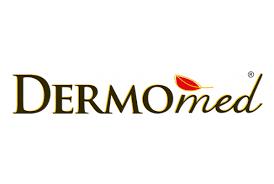 Tekuté mydlá Dermomed