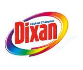 Kapsule na pranie Dixan