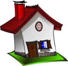 Čistiace prostriedky pre domácnosť