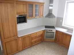 Čistiace prostriedky do kuchyne