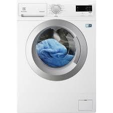 Čistiace prostriedky do práčky