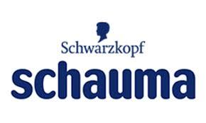 Dámske šampóny na vlasy Schauma