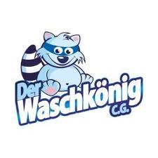 Prášky na pranie Waschkoning