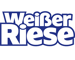 Kapsule na pranie Weisser riese