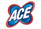 Dezinfekné gély na pranie ACE Detersivo