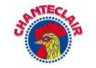 Aviváže Chante Clair