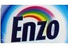 Prášky na pranie Enzo