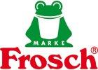 Prášky na pranie Frosch Bio