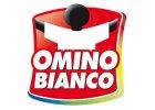 Prášky na pranie Omino bianco