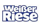 Prášky na pranie Weisser riesse