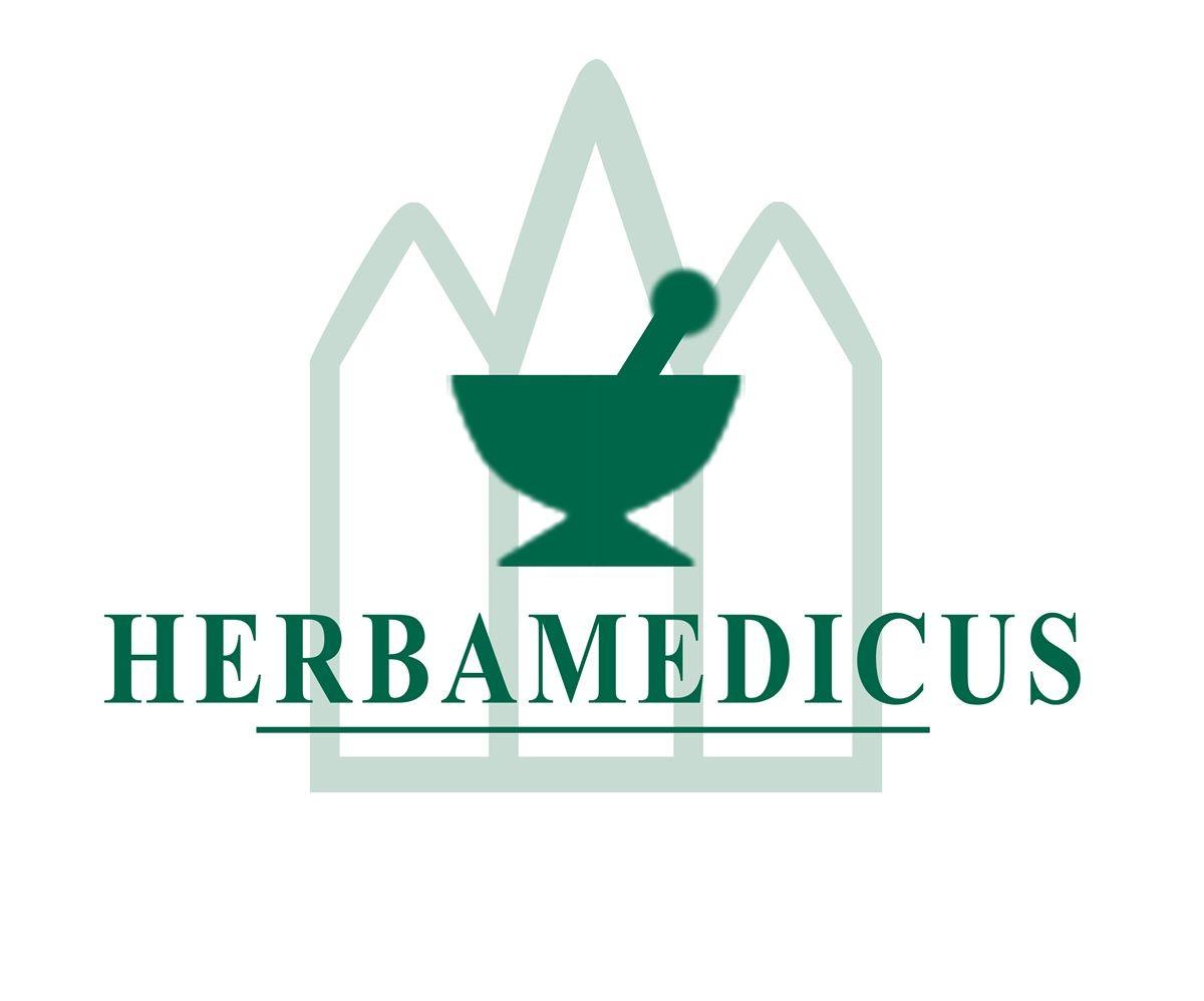 Herbamedicus-logo