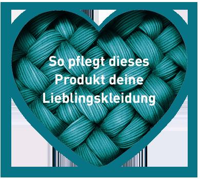 Wasserlilie-Herz-m