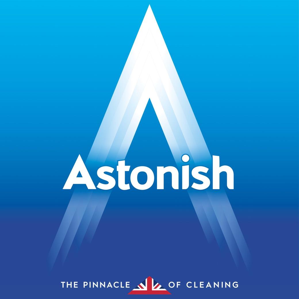 Astonish-logo