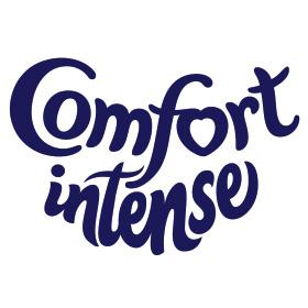 ComfortIntense_Logo_280x280_tcm1350-508675