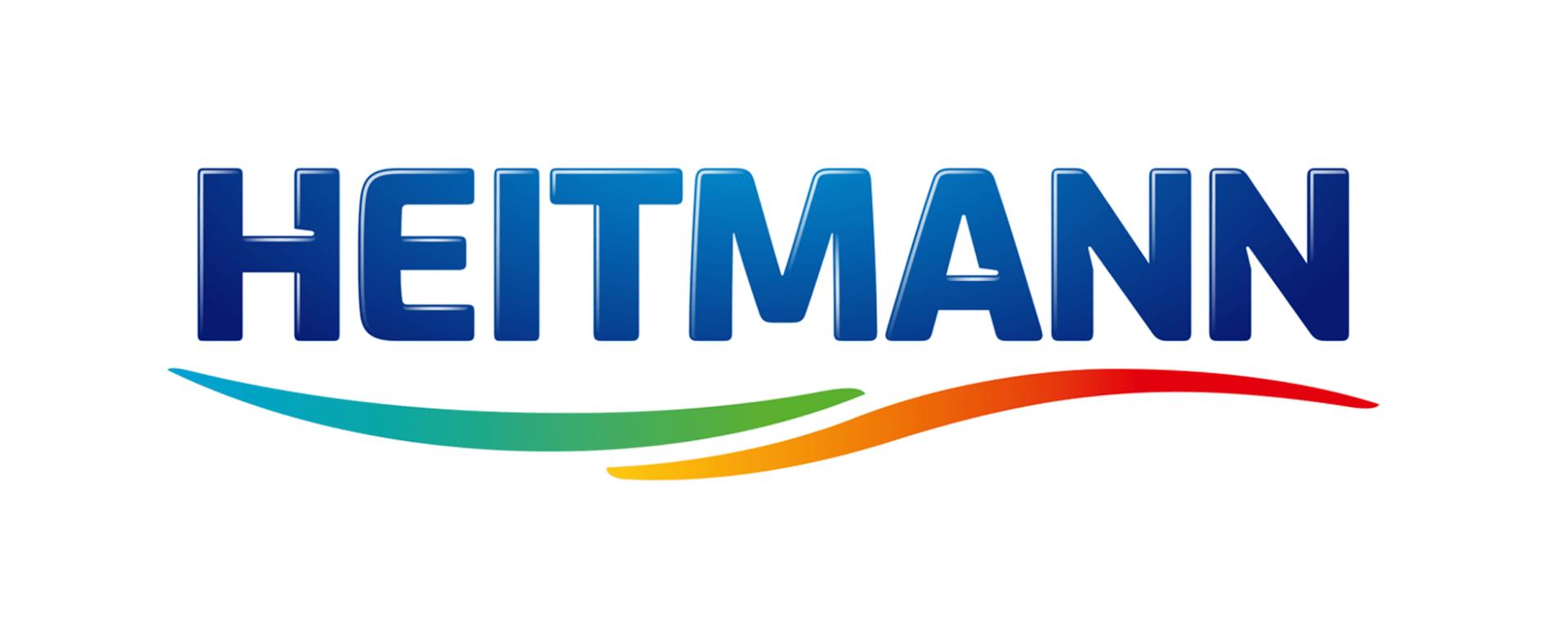 Heitmann-logo