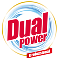 LOGO_DUAL_POWER_PROFESSIONAL