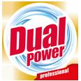LOGO_DUAL_POWER_PROFESSIONAL
