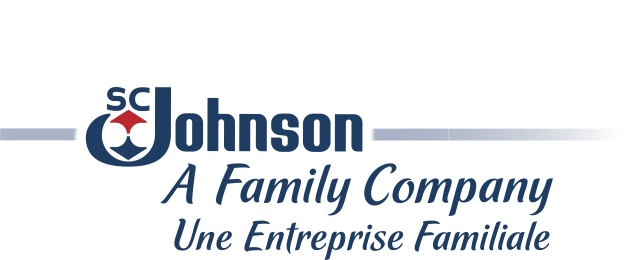 SC_Johnson_-_A_Family_Company