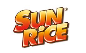 Sun-Rice-logo
