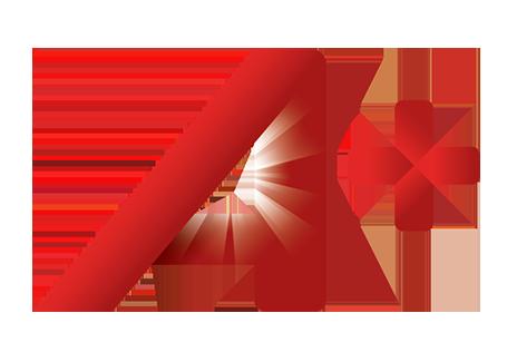 ariel-A+