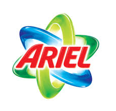 ariel-logo-2