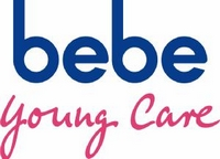 bebe-young-care-logo