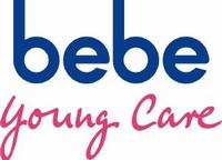 bebe-young-care-logo
