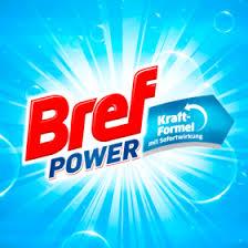 bref-power