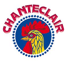 chante_1