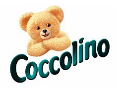 coccolino_logo_om