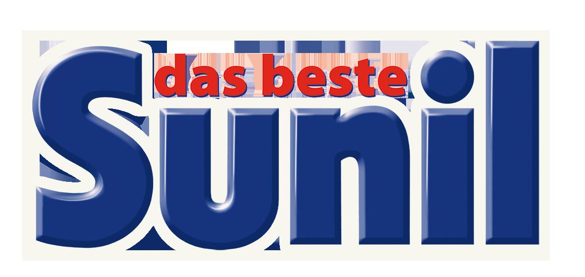 das_beste_Sunil_Logo_lay_rgb
