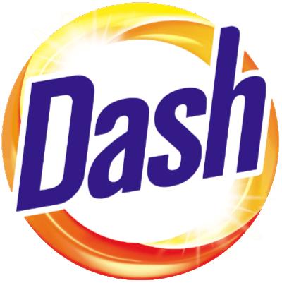 dash.ch