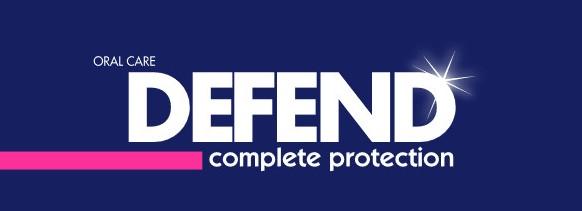 defend-logo