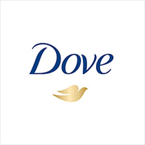 dove_tcm1348-408752_w210
