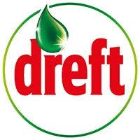 dreft-logo