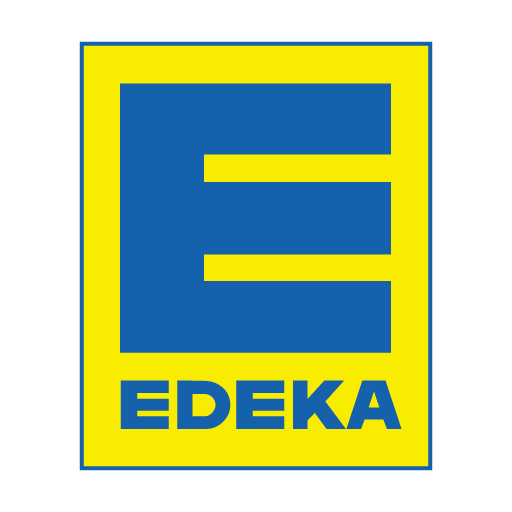 edeka-Logo-Vector-Download