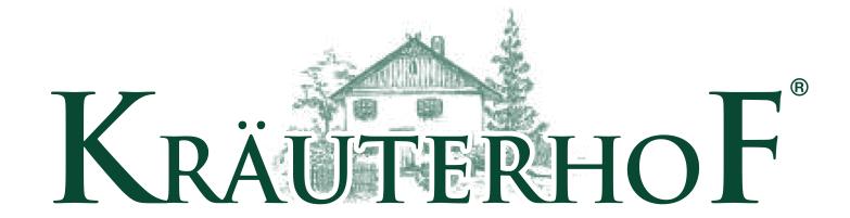 krauter-logo