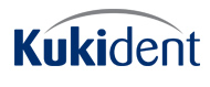 kukident-logo