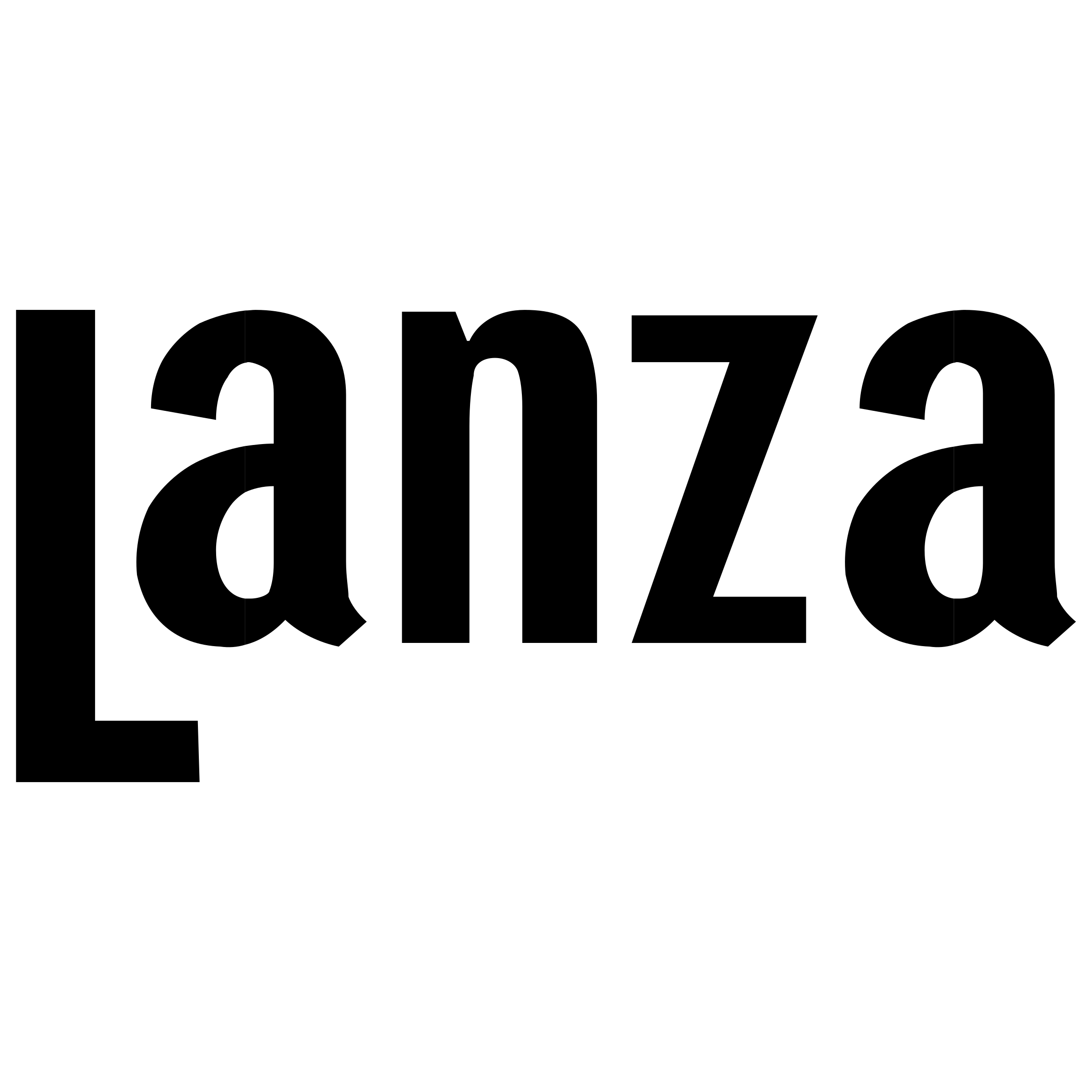 lanza-logo