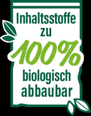 logo-100prozent_biologisch