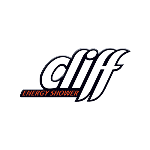 logo-cliff-01