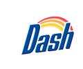 logo-opti_Dash